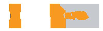 Digital_missives_logo