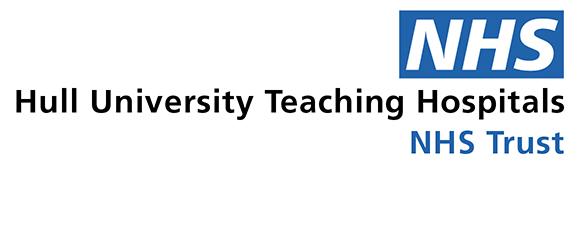 Hull University Teaching Hospitals NHS Trust